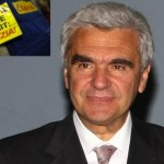 il-professor-renato-balduzzi-e-il-nuovo-ministro-della-salute-del-governo-monti-48511