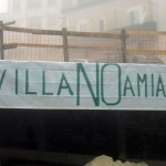 villa-no-amianto