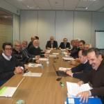 ministero della salute Roma 12 Febbraio 2013 030