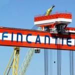 Fincantieri-Monfalcone1
