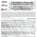 locandinaA3