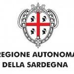 1344243208regione_autonoma_della_sardegna
