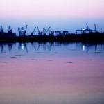 Monfalcone porto_by Keenan