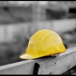 Incidente-sul-lavoro_caschetto
