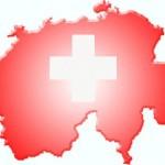 bjj-mma-ufc-svizzera