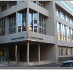 tribunale-terni