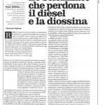 28.02.2014 Boffetta Venerdi Repubblica