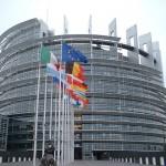 PArlamentoStrasburgo