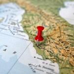 infophoto_regioni_province_accorpamento-cartina_italia_R439_thumb400x275