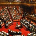 parlamento-italiano-600x256