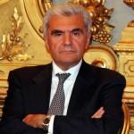 RAVAGLI - QUIRINALE: GIURAMENTO GOVERNO MARIO MONTI