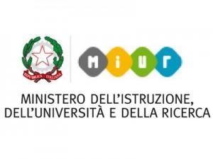 TRIBUNALE DEL LAVORO DI ROMA CONDANNA MIUR E L'ISTITUTO ...