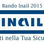 bando-inail-isi-2015