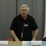 Michele Michelino
