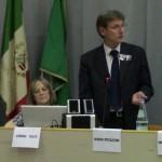 Mario Petazzini