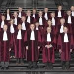 1493980_Advisor-Abbate---Giudici-corte-giustizia-europea_thumb_big