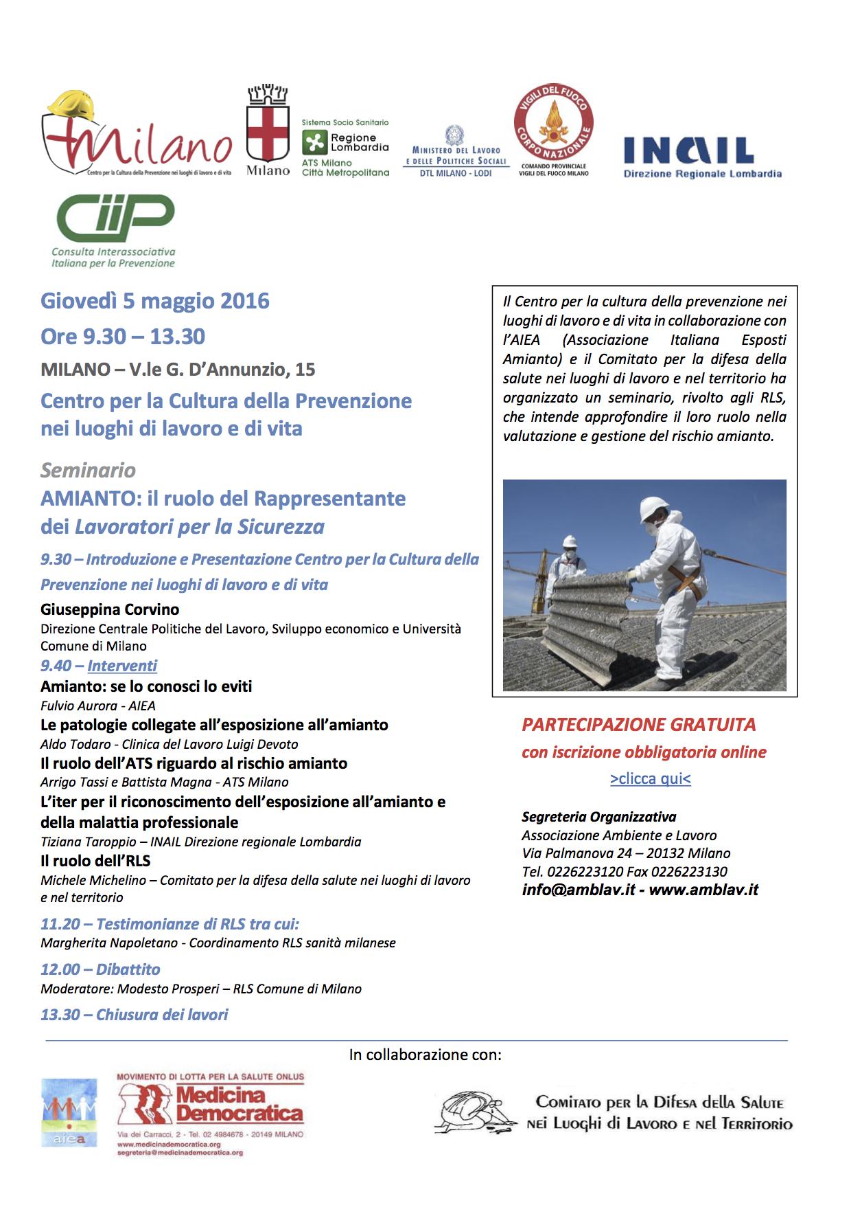 160505 seminario amianto (1)