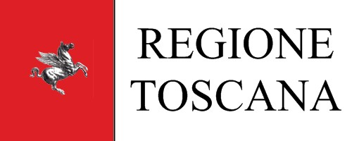regione_toscana