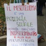 11-11-2015-manifestazione-roma-ministero-del-lavoro-006