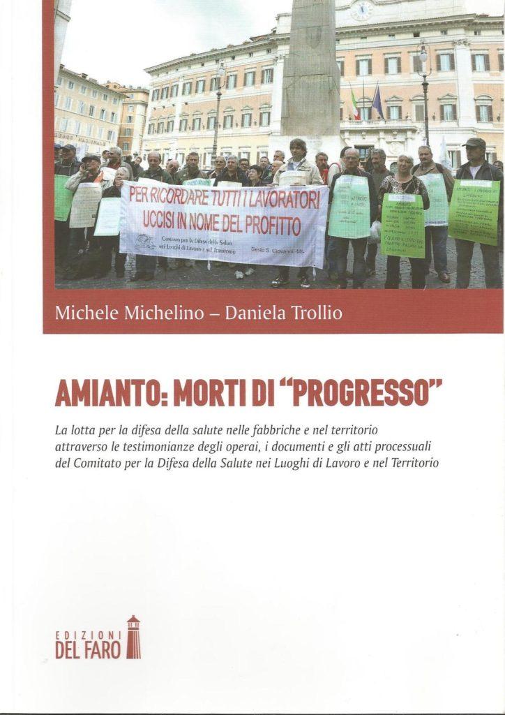 copertina-libro-amianto-morti-di-progresso