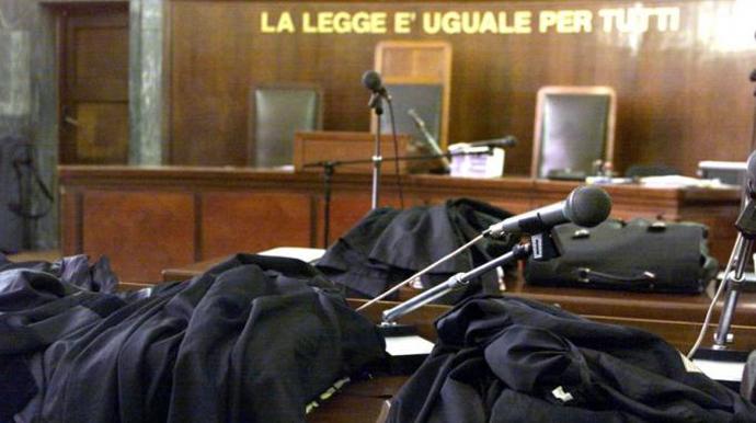 aula-tribunale-voghera