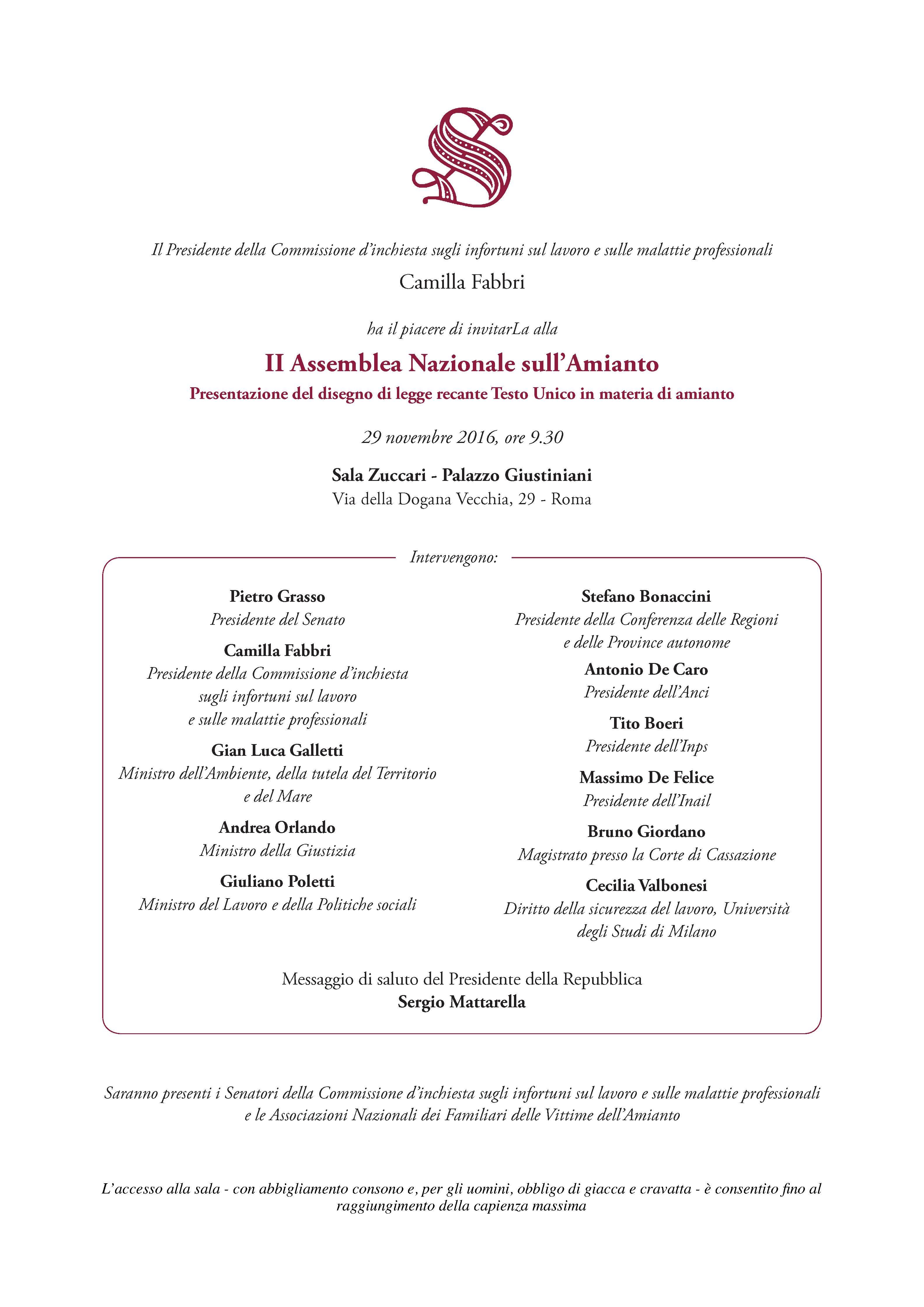 invito-29-11-2016
