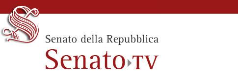 logo_senatotv