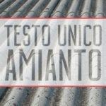 testo-unico-amianto-1900x700_c