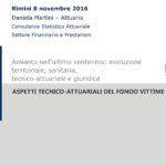 07-aspetti tecnico attuariali_Martini_Pagina_01