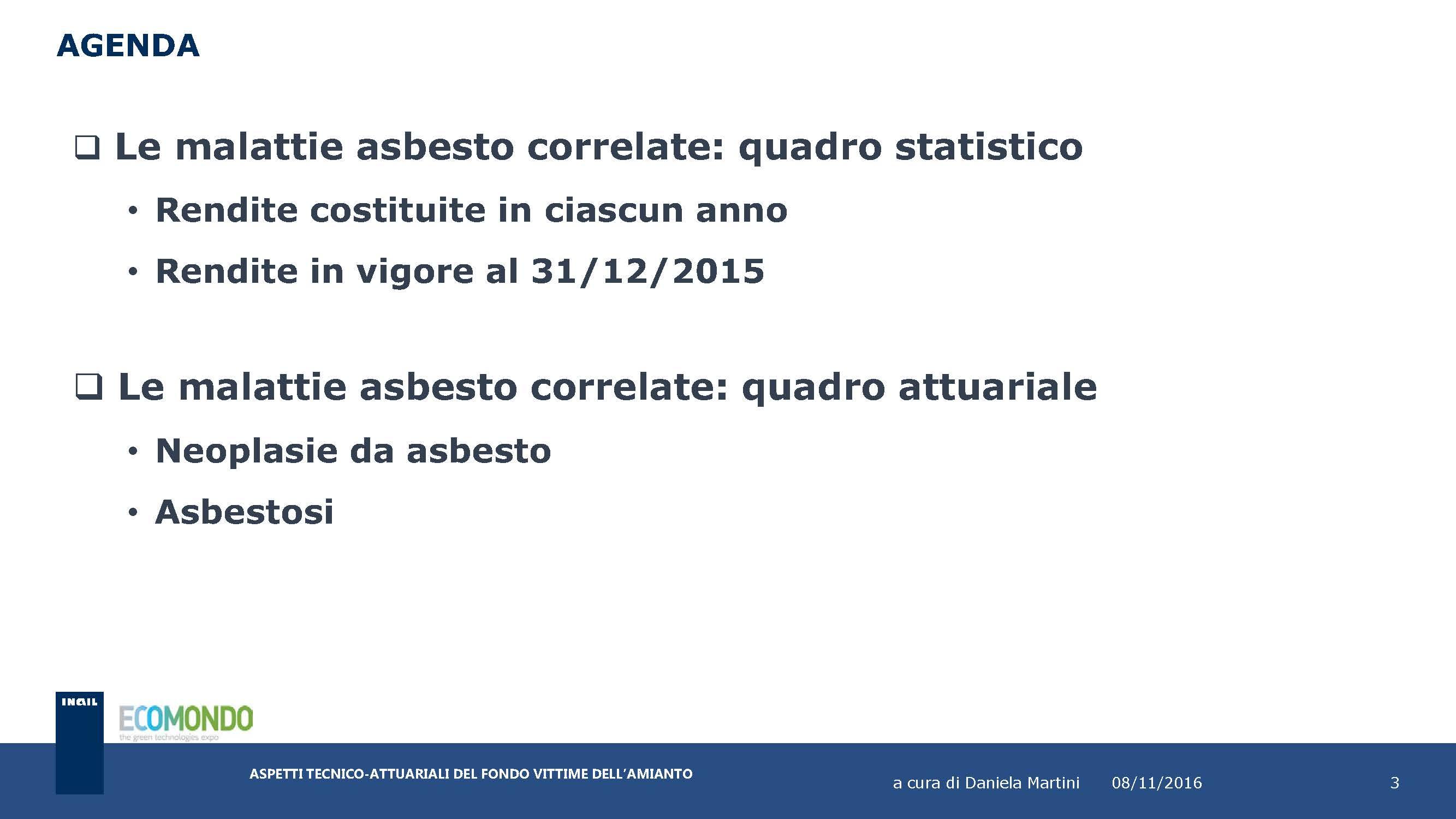 07-aspetti tecnico attuariali_Martini_Pagina_02