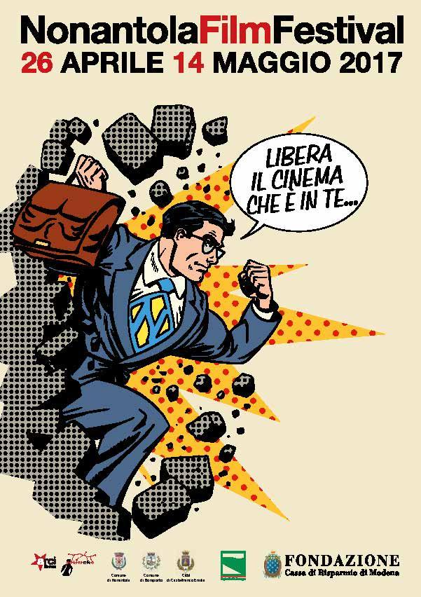 NONATOLA FILM_Pagina_01