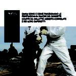 opuscolo_fondo_vittime_amianto_07-04-17_Pagina_01