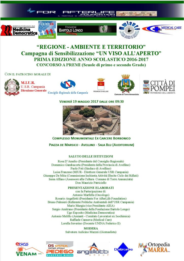 MANIFESTO-Ufficiale-Evento-19.05.2017
