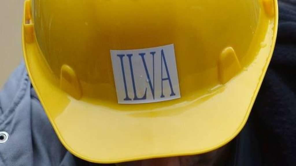 Ilva-Taranto-operaio
