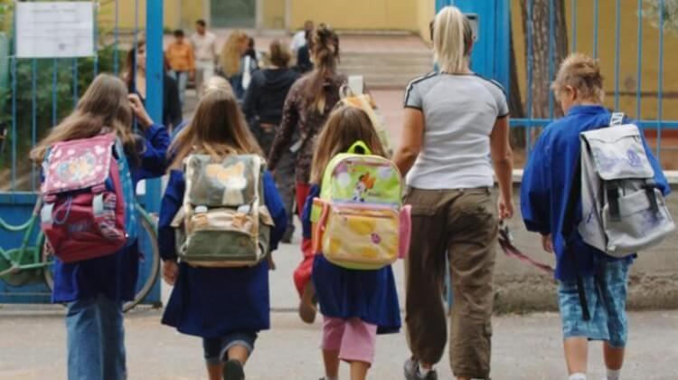 Amianto-a-scuola