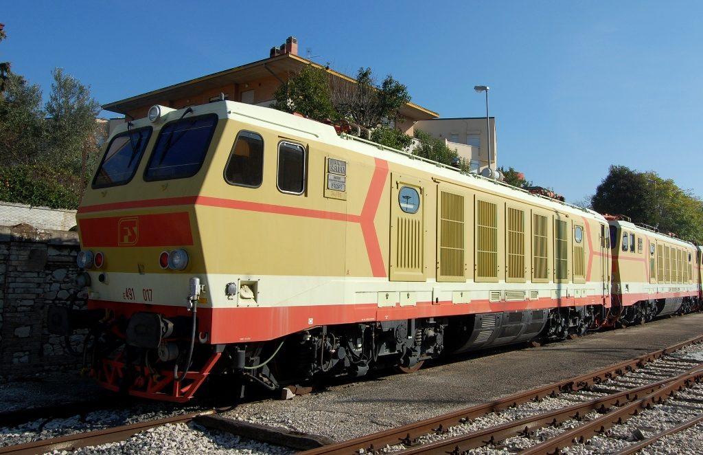 E491_017