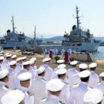marina-militare-67213.660x368