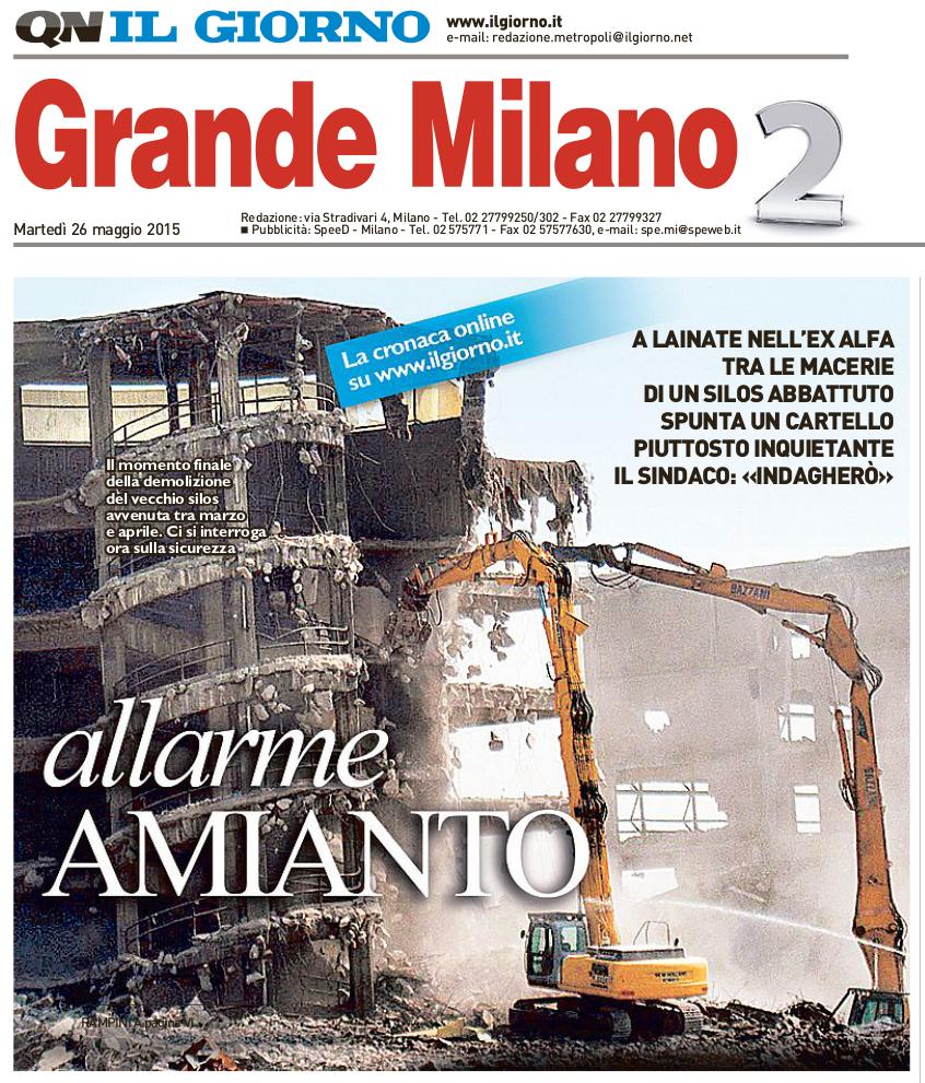 20150526_allarme-amianto-dal-silos-ex-alfa_2