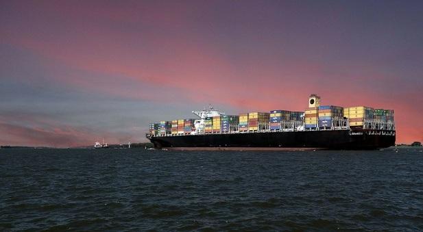 nave_cargo_trasporto_marine